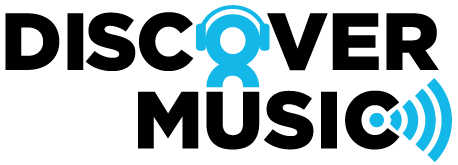 Discover Music Now!